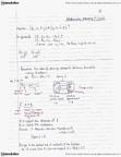 COMP 1805C - Lecture 9 - Feb. 1, 2012.pdf