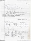 COMP 1805C - Lecture 11 - Feb. 8, 2012.pdf