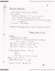 COMP 1805C - Lecture 17 - March 12, 2012.pdf