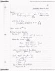 COMP 1805C - Lecture 18 - March 14, 2012.pdf