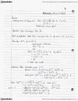 COMP 1805C - Lecture 20 - March 21, 2012.pdf