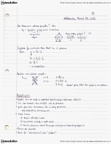 COMP 1805C - Lecture 22 - March 28, 2012.pdf
