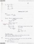 COMP 1805C - Lecture 24 - April 4, 2012.pdf