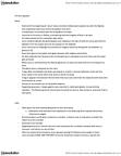 Essay topics - World Religions Quiz # 2.docx