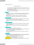 SOSC 1375 Study Guide - Midterm Guide: Legal Positivism, Restorative Justice, Doxa