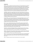 ENGL100A Lecture Notes - Fleance, Lady Macduff, Three Witches