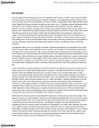ENGL100A Lecture Notes - W. M. Keck Observatory, Sleepwalking, Fleance