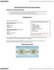 NURS 2090 Lecture Notes - Hemoglobin, Arthralgia, Asystole