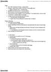 SMC103Y1 Lecture Notes - Closeted, Poshlost, National Epic