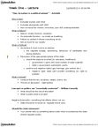 Semester 1 Politics Lecture Notes.docx
