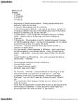 RLG341H1 Lecture Notes - Rabbinic Judaism, Abraham Isaac Kook, Schecter Guitar Research