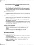 PSYB10H3 Chapter Notes - Chapter 5: Object Permanence, Environmental Hazard, Dazed