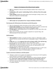 PSYB10H3 Chapter Notes - Chapter 6: Proprioception, Hans Moravec, Joint Attention
