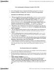 ENGL 100 Lecture Notes - Kickball, Quatrain, Villanelle