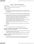 PSYC 2310 Chapter Notes - Chapter 13: Agreeableness, Moral Reasoning, Collectivism