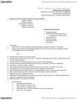 POL320Y1 Study Guide - Midterm Guide: Cosmopolitanism, Bildung, Misanthropy