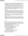 pol200(6).pdf