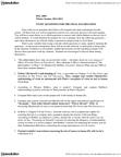 POL200Y5 Study Guide - Final Guide: Thrasymachus