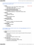FOOD 4310 Study Guide - Final Guide: Water Activity, Hazard Analysis And Critical Control Points, Dicer