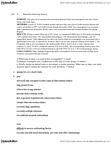 FOOD 4090 Study Guide - Final Guide: Animal Testing, Cell Culture, Health Canada