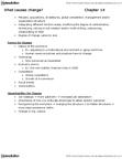 COMM 292 Chapter Notes -Loop Jump, Job Satisfaction, Radical Change