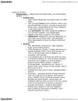 PSYB65H3 Lecture Notes - Lecture 8: Methanol, Fetal Alcohol Spectrum Disorder, Morphine
