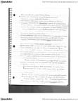 Chapter 29.pdf