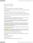 HISA04H3 Lecture Notes - Lecture 15: Encomienda, Ulama, Devşirme