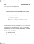 POL101Y1 Lecture Notes - Complex Interdependence, George Soros, Chiang Kai-Shek