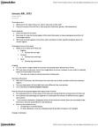 NESC 3227 Lecture Notes - Temporal Lobe, Positron Emission Tomography, Corpus Callosotomy