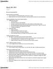 NESC 3227 Lecture Notes - Apraxia, Depth Perception, Lobectomy