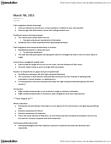 NESC 3227 Lecture Notes - Impulsivity, Temporal Lobe, Neuropsychological Test