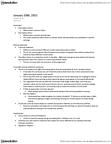 PHIL 2810 Lecture Notes - Descriptive Ethics, Normative Ethics, Trolley Problem