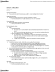 PHIL 2810 Lecture Notes - Categorical Imperative, Political Philosophy, Social Contract