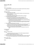 PHIL 2810 Lecture Notes - Universal Health Care