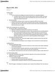 PHIL 2810 Lecture Notes - Kingston Hospital Nhs Foundation Trust, Fetus, Primum Non Nocere