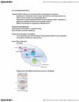 BIOL 103 Study Guide - Final Guide: Antigen, Atmospheric Pressure, Factor Ix
