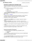 ECON 102 Chapter Notes - Chapter 21: Consumption Function, Real Interest Rate, Expenditure Function
