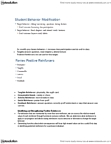 PSYB45H3 Lecture Notes - Gift Card, Costco, Psy