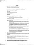 Kin 143 Final Study Guide.docx