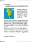 La Plata Basin.pdf