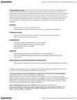 POLC94H3 Lecture Notes - Ecofeminism, Sexual Politics, International Development
