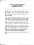 HUMA 1910 Study Guide - Final Guide: Bombyx Mori, Moodle, Immanuel Kant