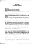 MUSC 2140 Study Guide - Final Guide: Don Redman, Benny Carter, Bebop