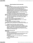 MUSC 2140 Study Guide - Mobsters, Counter-Melody, Fletcher Henderson