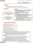PSY345H5 Lecture Notes - Lecture 12: Social Skills, Pragmatism, Walkover