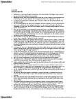 PSYCH 3CB3 Lecture Notes - Lecture 20: Abraham Maslow, Erik Erikson, Behaviorism