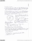 spherical harmonics and geoid notes.docx