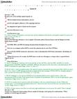 PSYC12H3 Lecture Notes - Apoptosis, Heterotrimeric G Protein, Railways Act 1921