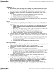 HLTHAGE 4Z06 Lecture Notes - Mutual Fund, Investing Online, Nasdaq Composite